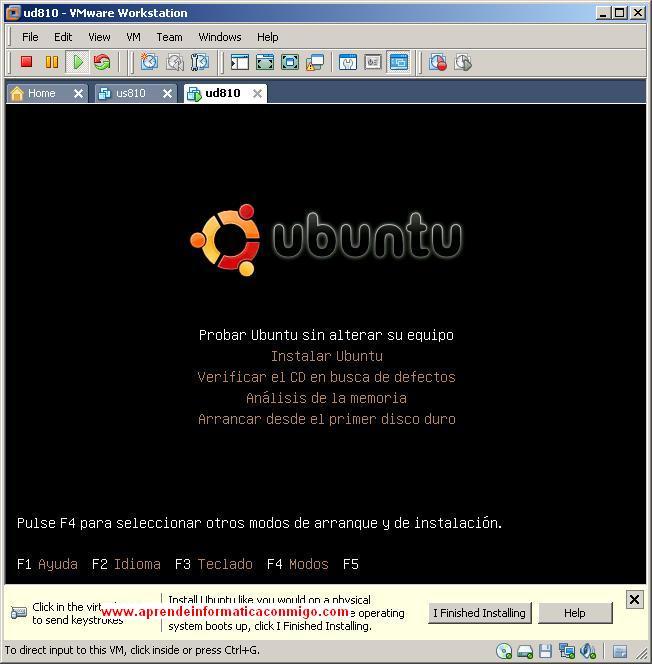 Ubuntu 1204 примерно неделю назад после очередного обновления появились артефакты у шрифтов (во вложении)