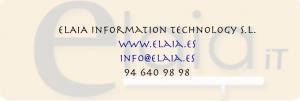 elaiait-logo2