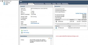 esxi4impappliance22