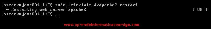 iphapa2uje8-08