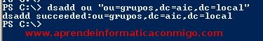 crgrupos-04