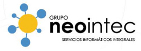 neointec2