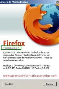Windows Server 2008 – Actualizar una aplicacion desplegada por GPO