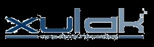 XULAK - Consultoría informática