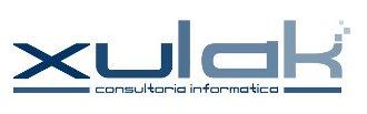 XULAK IT - Consultoría informática - Logo