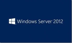 Quieres probar el nuevo Windows Server 2012?