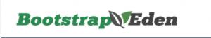 Bootstrap Eden – Plantillas gratuitas y elemenentos UI para Bootstrap