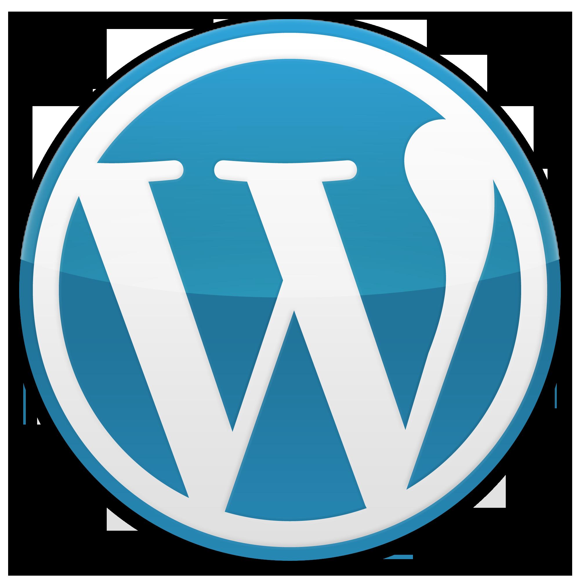Desactivar actualizaciones automáticas en WordPress