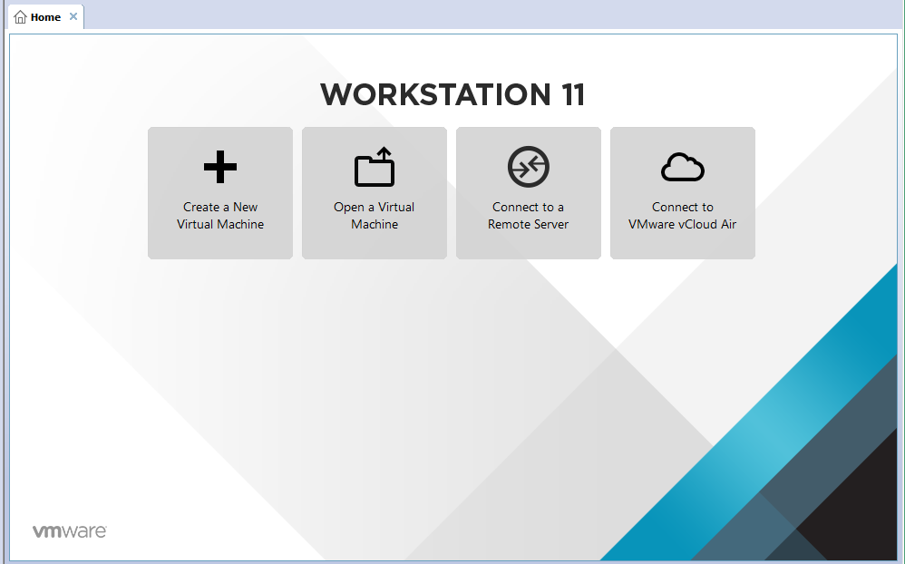 Instalar Vmware Workstation 11 en Windows