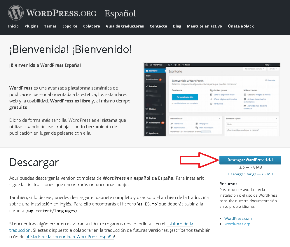 11-instalar-wordpress-01