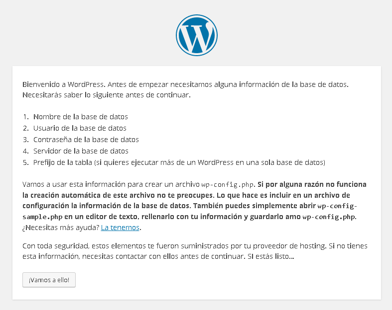 11-instalar-wordpress-04