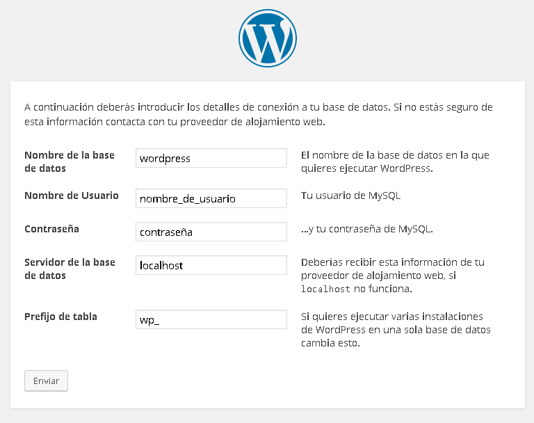 11-instalar-wordpress-05