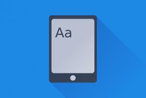 Estoy escribiendo un ebook sobre WordPress. ¿Lo quieres gratis?