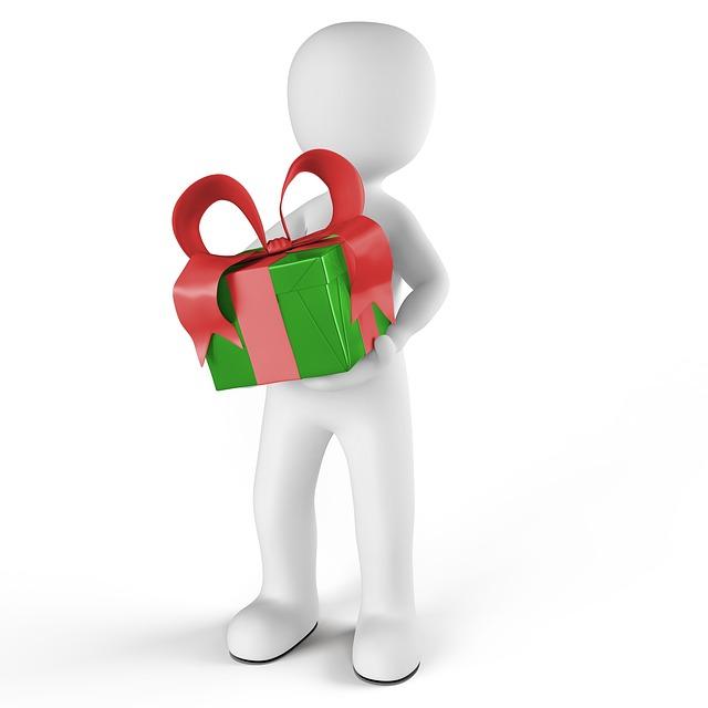 gift-1015701_640
