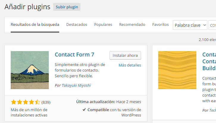 como_instalar_un_plugin_wordpress_05