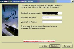 scrpwhtareas05