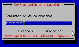 iphpmyadminus907