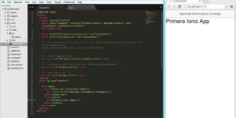 ionic-framework_primera-app-01