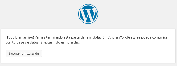 11-instalar-wordpress-07