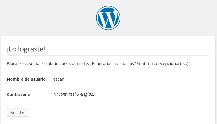 11-instalar-wordpress-10