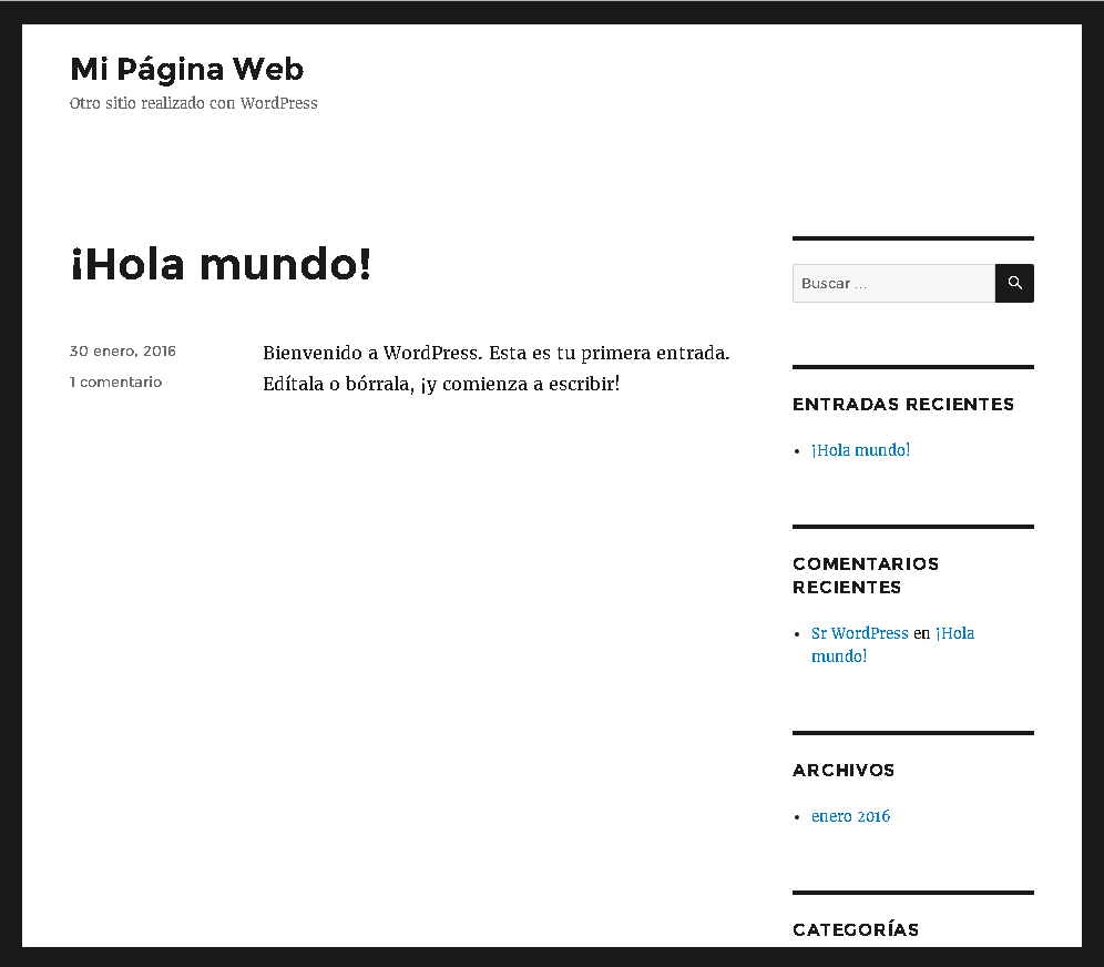 11-instalar-wordpress-11