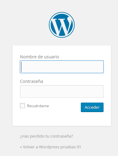 como_instalar_un_plugin_wordpress_01