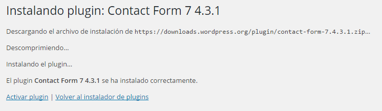 como_instalar_un_plugin_wordpress_06